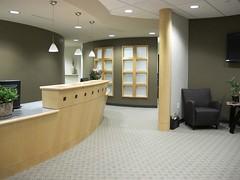 Dental Care Littleton CO