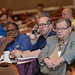 20170411-SD4_1849.jpg by United Steelworkers