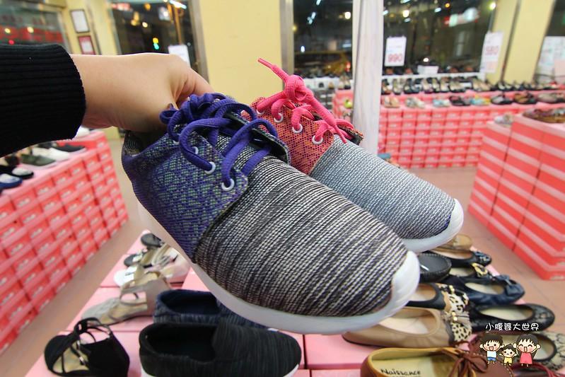 女鞋特賣愷 040