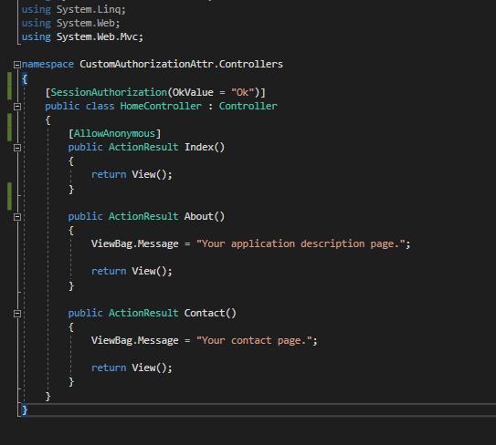 2017-04-16 01_31_32-CustomAuthorizationAttr - Microsoft Visual Studio
