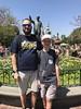 Disneyland 4.20.17