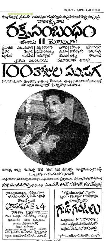 Rakthasambandham_100