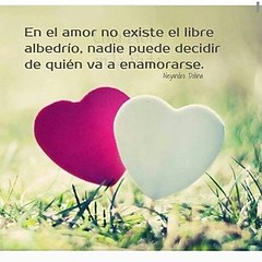 El Amor... #blogauroradecinemafrases  #amazing #toptags #clouds #20likes #amour #love #instalove
