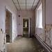 St. Brigid asylum by scrappy nw