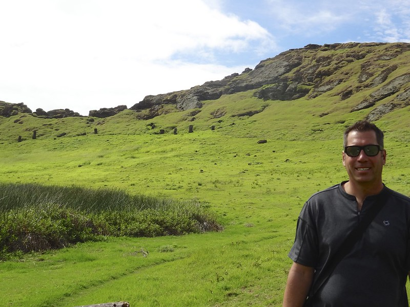 Easter island 24 127