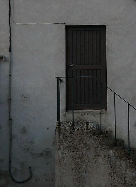 1959 The Door