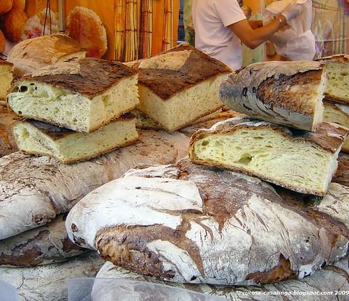 Brot nah klein copyr
