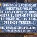 Morelos Mexico - Ruta Zapata / Casa de Zapata -