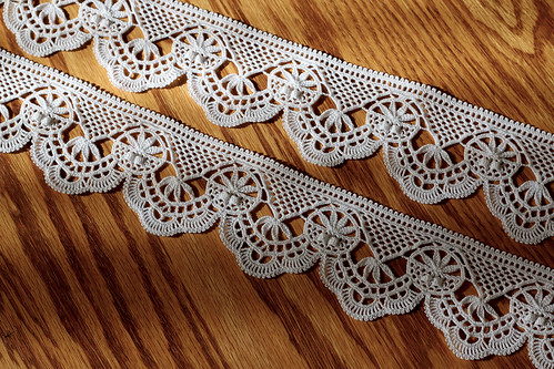 Basket-Lace-Edging-1