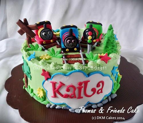 thomas & friends cake DKM CAKES JEMBER, DKM Cakes telp 08170801311, DKMCakes, untuk info dan order silakan kontak kami di 08170801311 / 27ECA716  http://dkmcakes.com   cake bertema, cake hantaran, cake reguler jember, custom design cake jember, DKM cakes, DKM Cakes no telp 08170801311 / 27eca716, DKMCakes, inter milan   cupcake dkm cakes, jual kue jember, kue kering jember bondowoso lumajang malang surabaya, kue ulang tahun jember, kursus cupcake jember, kursus kue jember,   pesan cake jember, pesan cupcake jember, pesan kue jember, pesan kue pernikahan jember, pesan kue ulang tahun anak jember, pesan kue ulang tahun jember, toko   kue jember, toko kue online jember bondowoso lumajang, wedding cake jember, black forest, rainbow cake, oreo choco cake, vanilla fruit cake, red velvet cake