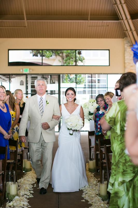 Ashley and Jeff Barton Creek Resort Wedding-0036
