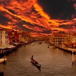 30. Märts 2014 - 17:50 - Venice, Italy