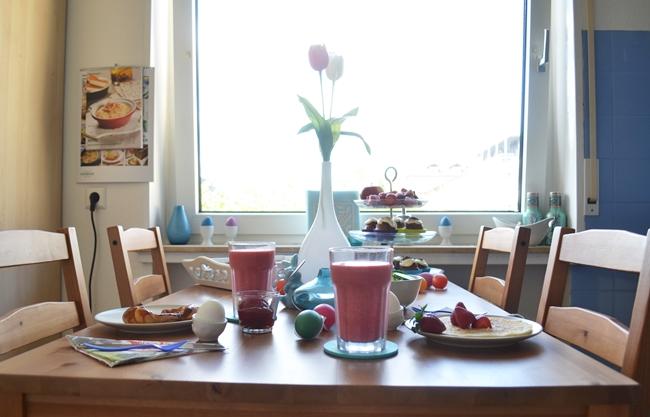 Osterfrühstück Frühstücksinspiration Eugli (2)