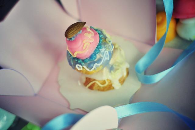 Mendl's_courtesan_au_chocolat (6)