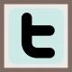 Twitterjm,