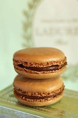 laduree macarons IMG_8433-R