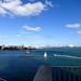 Small photo of Miami!