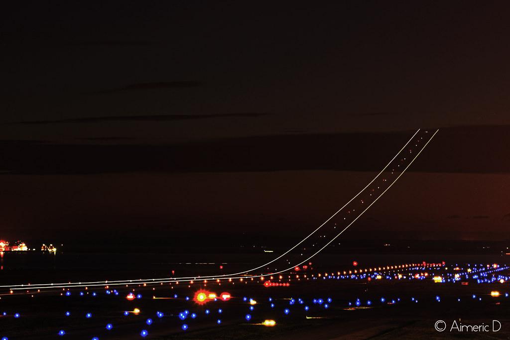 Aéroport de Marseille Provence , [LFML-MRS] 13972457577_b5c1617414_b