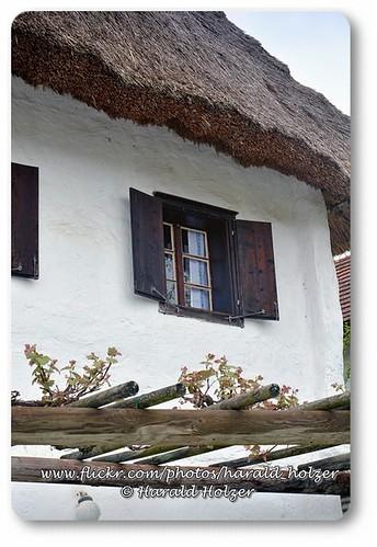 Heiligenbrunn 021