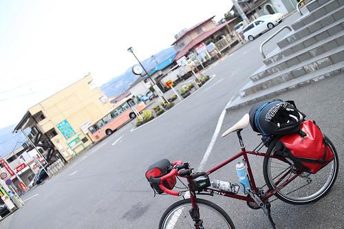 xlrider-cycling-japan-184