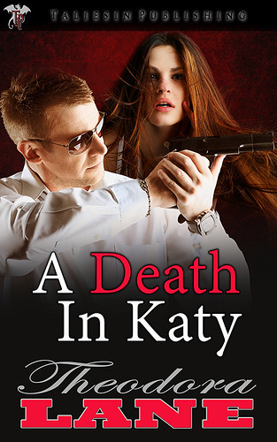 A_Death_in_Katy-Theodora_Lane-500x800