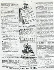 Bunyip adverts c1864 (13)