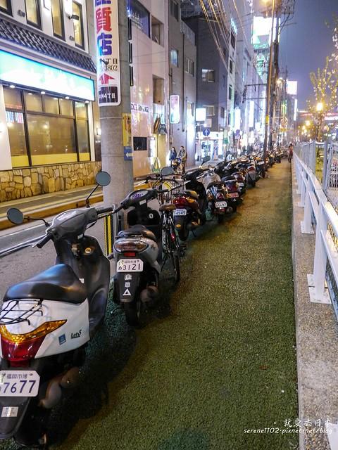 20140326山陽D1福岡-1120644