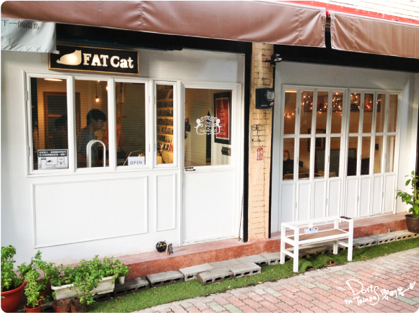 2013-07-26Fat-Cat-Deli001