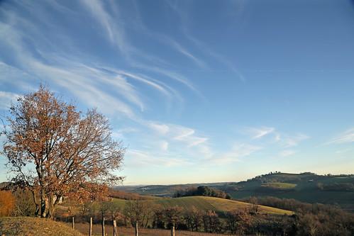 france canon landscape