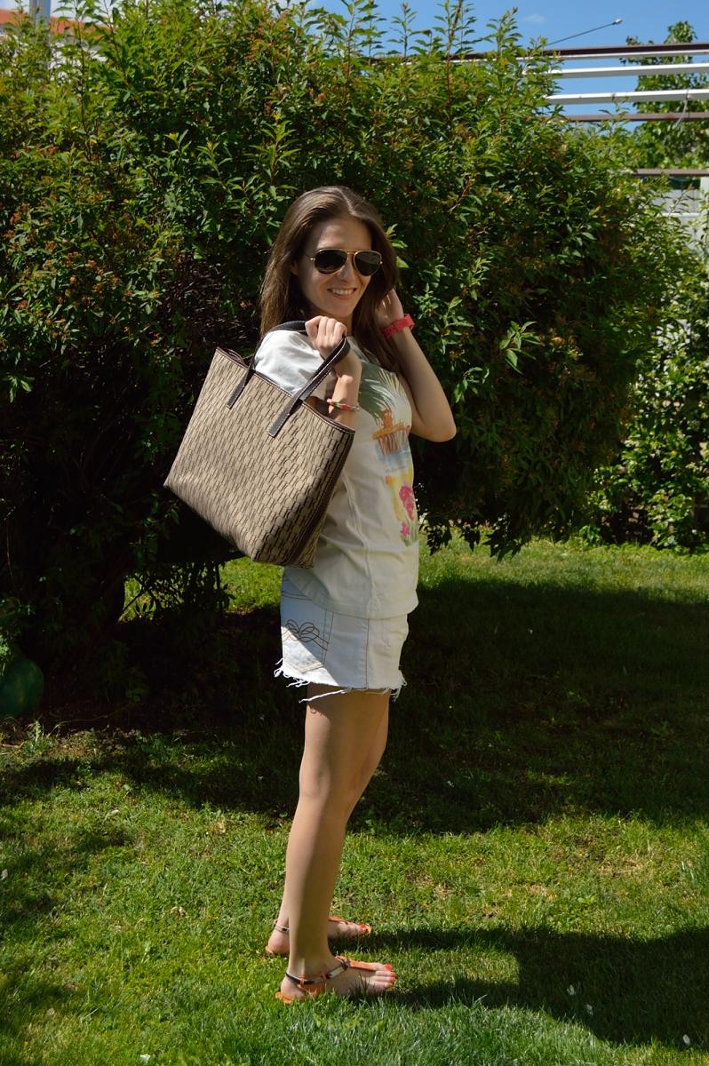 lara-vazquez-madlula-blog-style-white-outfit-spring-trends