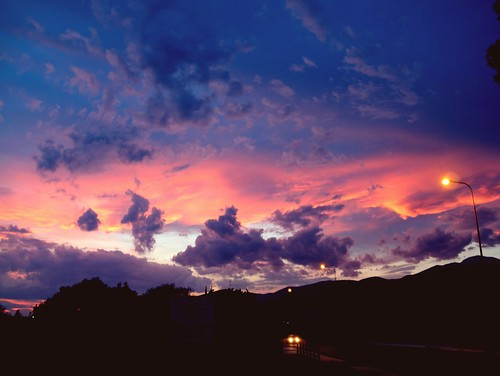 sunset sky clouds colours atmosphere greece drama nocturne greeksunset ελλαδα dhrama greeksky συννεφα ουρανοσ δραμα ατμοσφαιρα