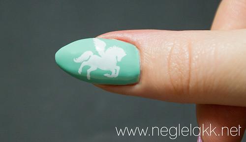 unicorn-019