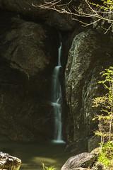 VT_Waterfalls-1283