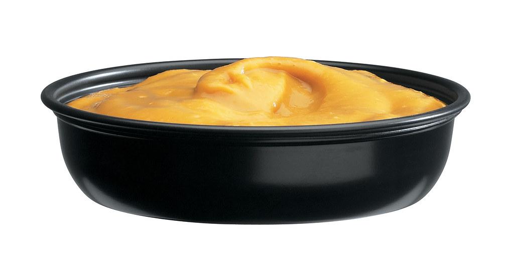 honey mustard dressing, fat-free
