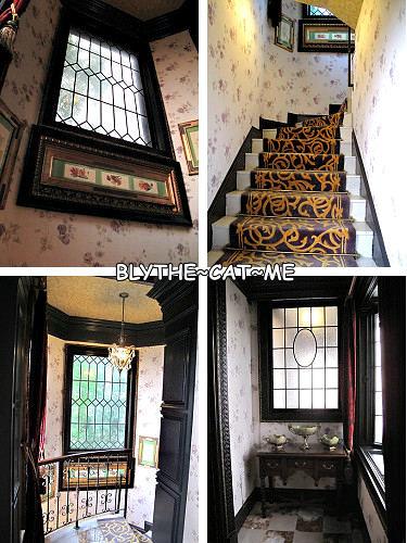 老英格蘭房間 (5)