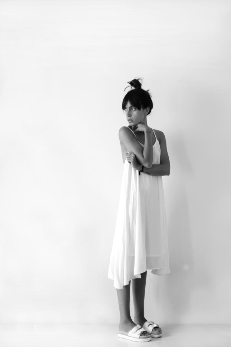 White-dress-003