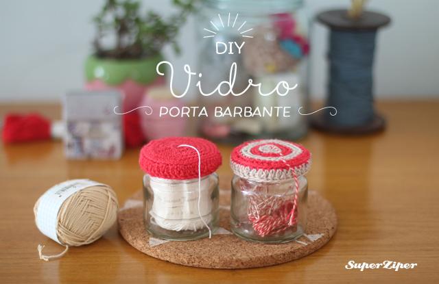 vidro_porta-barbante