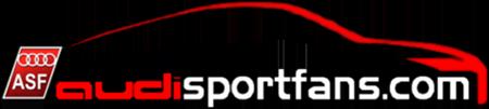 Audisportfans.com