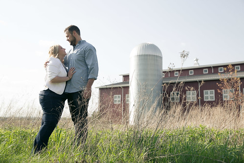 Studio_Starling_engagement_Session_Geneva_Peck_Farm_park_13