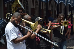 Legacy Brass Band  062