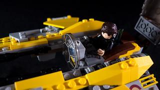 LEGO_Star_Wars_75038_31