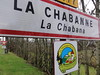 L'Allier, France