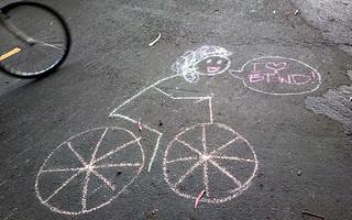 btwd2014sf chalk-love