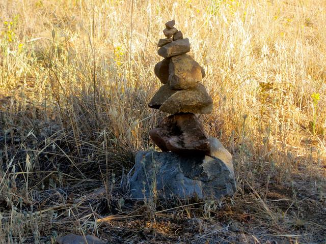 sudden sculpture