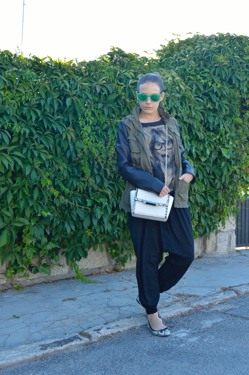lara-vazquez-madlula-blog-fashion-white-black-baggy