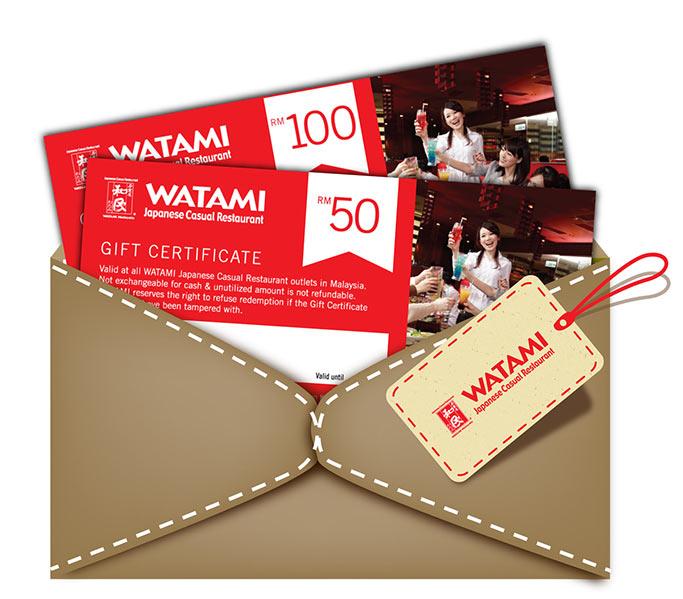 WATAMI-gift-cert