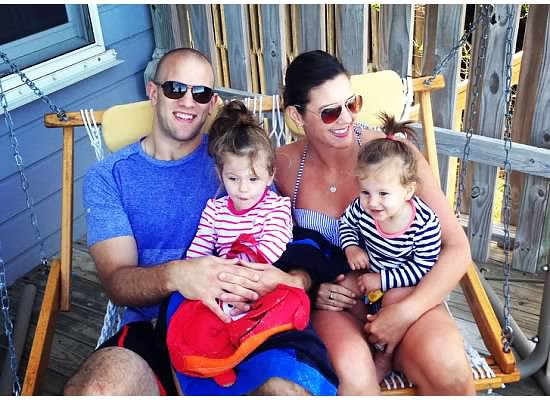 OBXFamilyPic