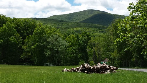 mountain ny catskills catskillmountains eastdurhamny
