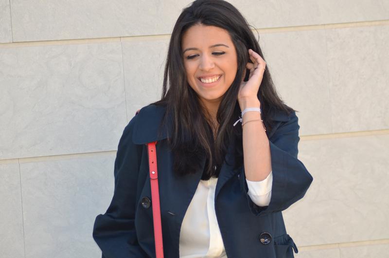 florencia blog gandia como combinar complementos pañuelos estampados red box bag zara massimo dutti el corte ingles fashion blogger (4)