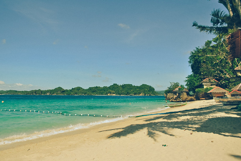 The Perfect Guimaras Travel Guide